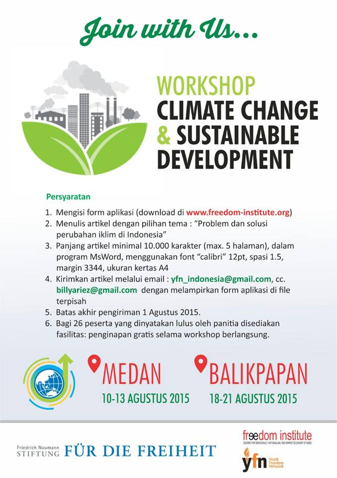 climate-change-sustainable-development